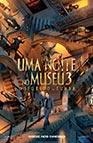 Em Cartaz: Uma Noite no Museu 3 - O Segredo da Tumba