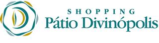 Shopping Pátio Divinópolis